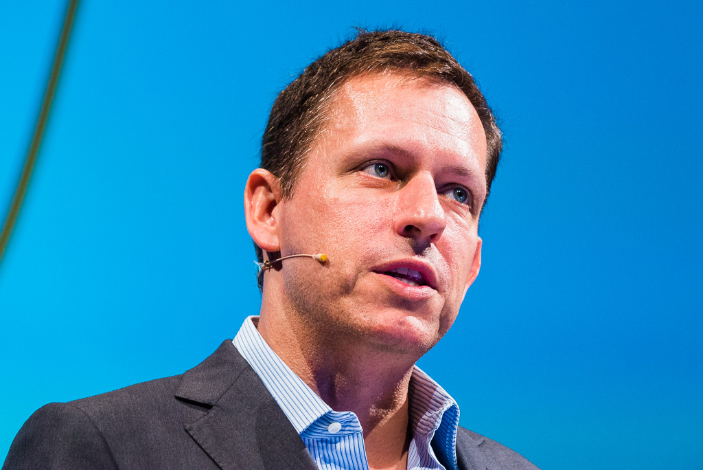peter_thiel_by_dan_taylor.jpg