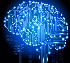Muscler son cerveau : les meilleures apps Android et iOS