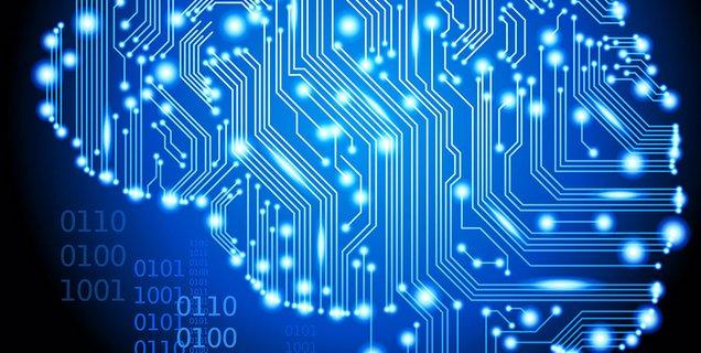 6 projets retenus pour mettre l'intelligence artificielle au service de l'État