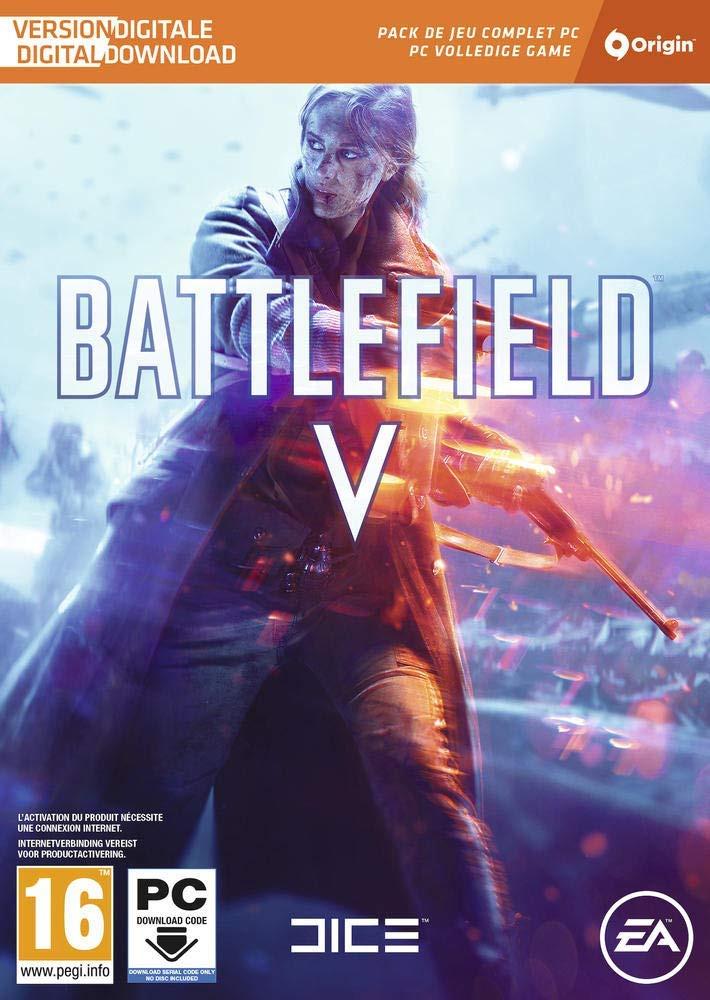 battlefield 2 pc gratuit complet clubic