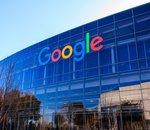 Google choisit l'Irlande pour traiter ses données européennes (juste pour le RGPD ?)