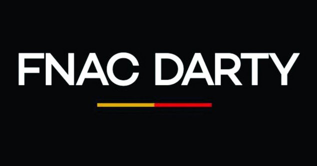 fnac darty logo.jpg