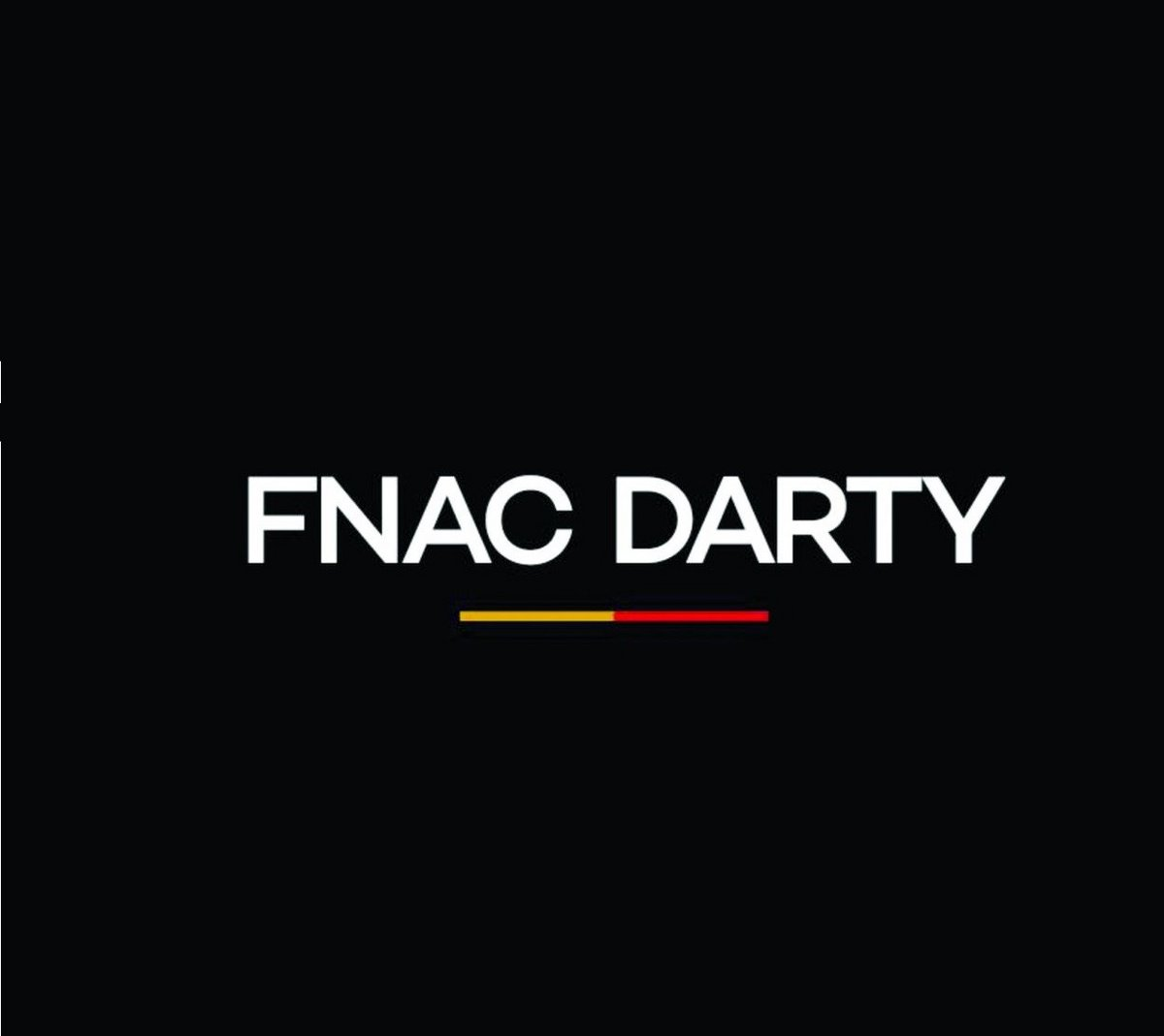 fnac darty logo 1.jpg