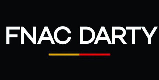 Fnac Darty : le groupe a perdu 70 millions d'euros au T4 2019, conséquence des mouvements sociaux
