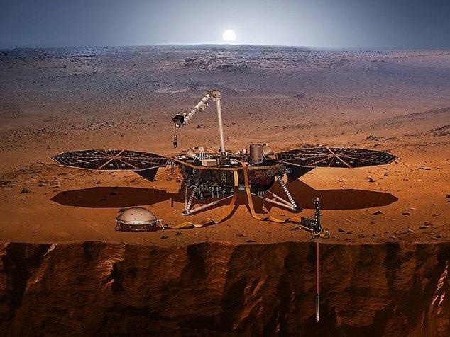 insight_spacecraft