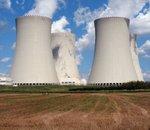 Energies renouvelables : De Rugy vise 40% d'ici... 2030