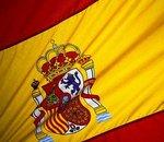 Espagne : les partis politiques pourront désormais exploiter les données personnelles