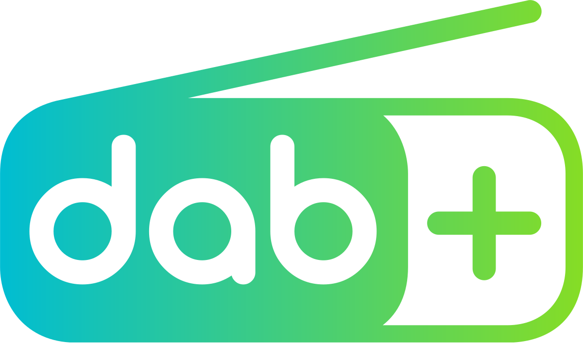 DAB + radio numérique terrestre