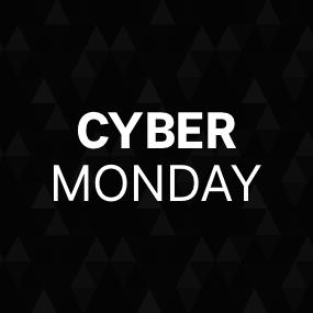 310202df823f6 🔥 Cyber Monday: notre sélection des meilleures offres chez ...