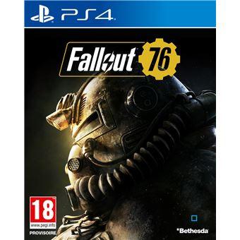 Fallout-76-PS4.jpg