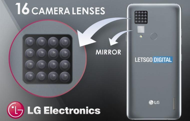 LG 16 objectifs couv.jpg
