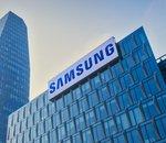 Samsung se rapproche de la « vraie » technologie QLED autoémissive