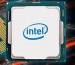 Intel dévoile enfin ses coeurs Sunny Cove gravés en 10 nm