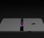 Microsoft Andromeda utilisera les caméras de ses deux écrans pour régler le volume audio