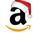 Amazon ouvre ses magasins éphémères à Paris, nous y avons fait un tour