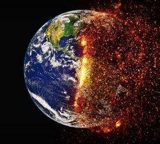 De nouveaux modèles climatiques ont été créés... et la situation est pire que prévue