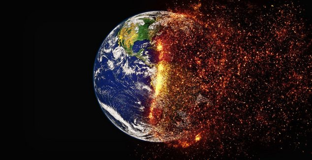 climate-change-2254711_1280.jpg