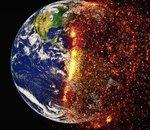 Un rapport américain estime à 500 milliards par an le coût du réchauffement climatique