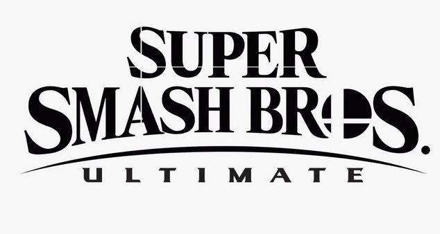 super smash bros ultimate logo.jpg