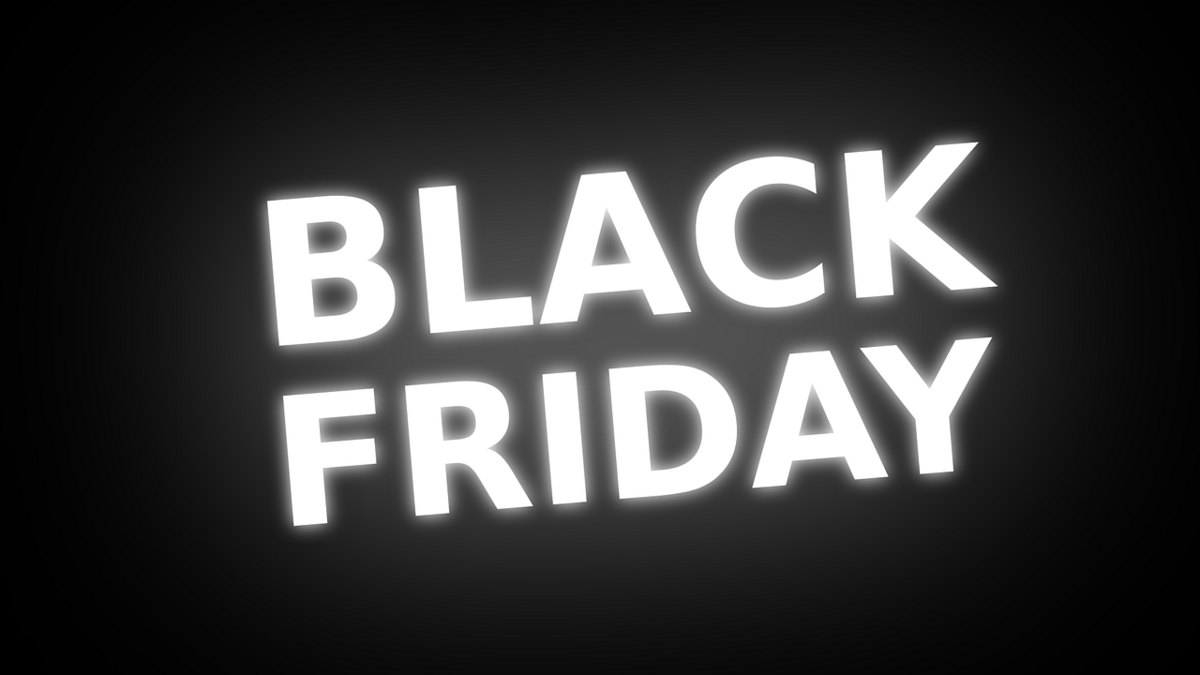 black friday logo.png
