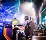 Intel et l'ESL consolident leur partenariat : 100 millions de dollars injectés