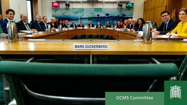 zuckerberg absent.jpg