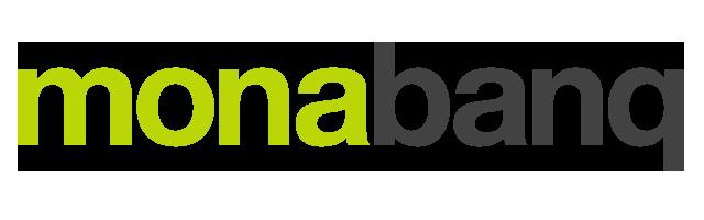 Logo_Monabanq.png