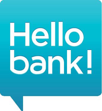 banque_en_ligne_hello_bank.png