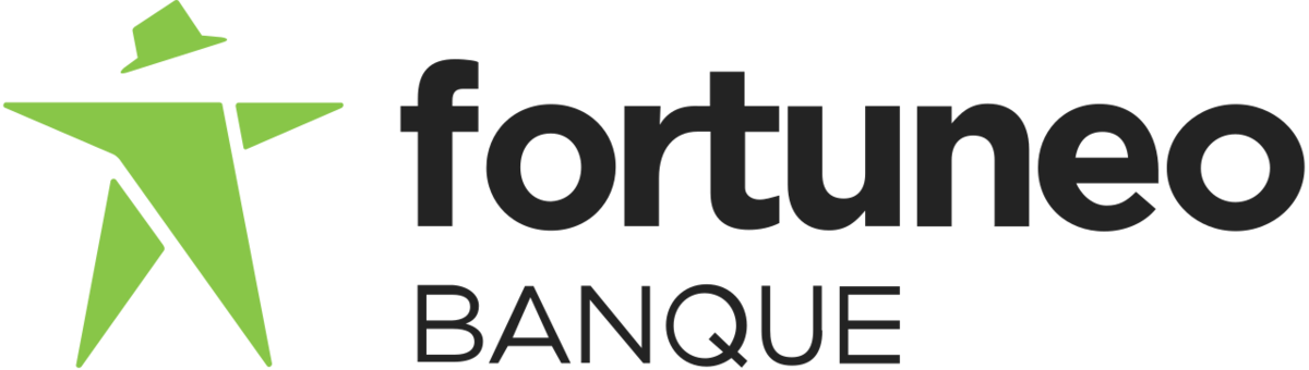 Fortuneo.svg.png