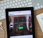 Kickstarter veut encourager les créateurs à intégrer l'écologie dans leurs projets