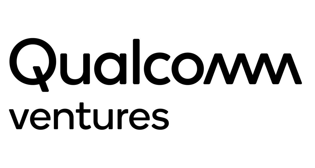 qualcomm ventures couv.png