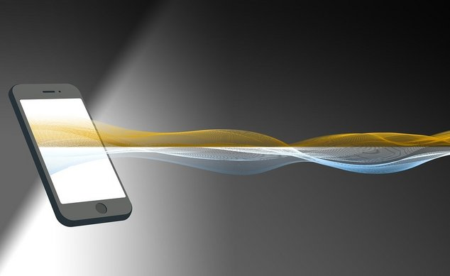 mobile-onde.jpg