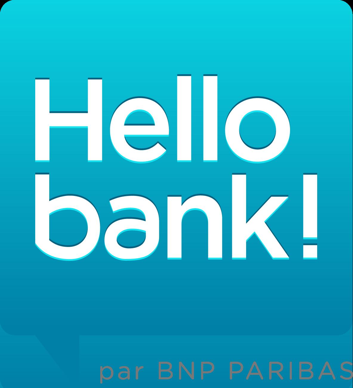 Avis Hello Bank Comparatif Banque En Ligne 2019 Clubic
