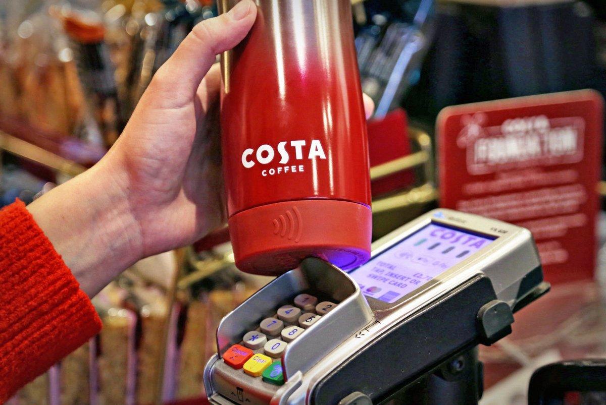 costa café.jpg