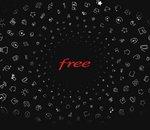 Free Mobile : la 4G est disponible en roaming aux États-Unis