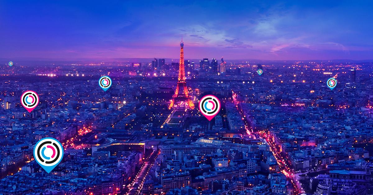 F2MP PARIS.jpg