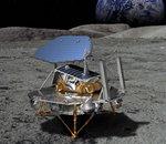 Objectif Lune : la NASA annonce un ambitieux partenariat pour ses missions lunaires