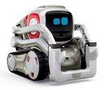 🎄 Idée cadeau : le robot connecté Cozmo Anki à 119,99€