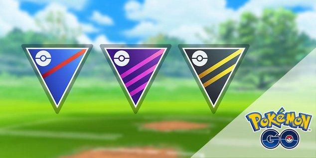 Pokémon Go Ligues.jpg