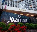 La Chine soupçonnée d'être à l'origine de la cyberattaque du Marriott