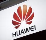 Huawei confirme la présentation officielle de son smartphone pliable 5G au MWC