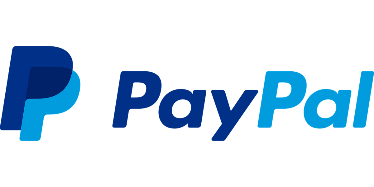 pay pal logo.png