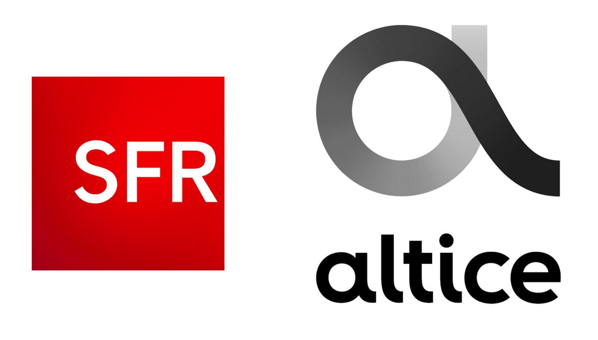 SFR altice logo.png