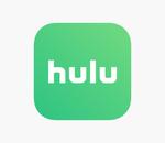 Disney contrôle désormais Hulu, en attendant de le racheter intégralement