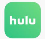 Hulu, qui devrait bientôt arriver en Europe, va franchir le cap des 23 millions d'abonnés