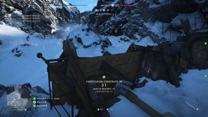 battlefield v - test