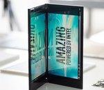 Centaurus : une tablette Surface double-écran en préparation chez Microsoft