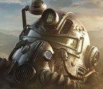 Fallout 76 : des hackers vident l'inventaire des joueurs