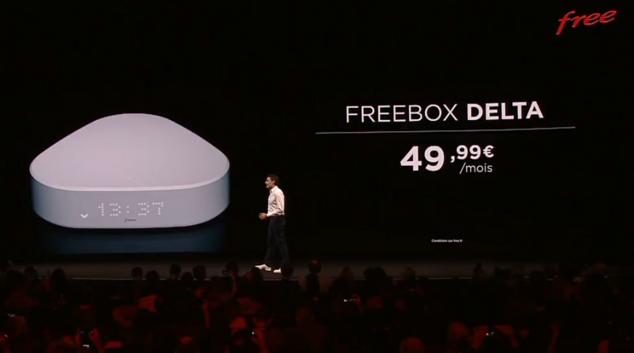 freebox delta prix.png
