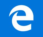 Le navigateur Edge passe officiellement sous Chromium (et sera dispo sous Mac)